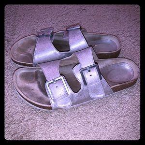 Adorable Glitter ✨ Sandals